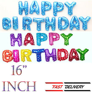 16-034-Giant-Foil-Number-Balloons-Letters-Air-Helium-Happy-Birthday-Age-Party-Decor