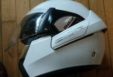 Shark Evoline Series 3 Helmet - Size XL