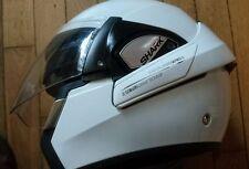 Shark Evoline Series 3 Helmet - Size XL