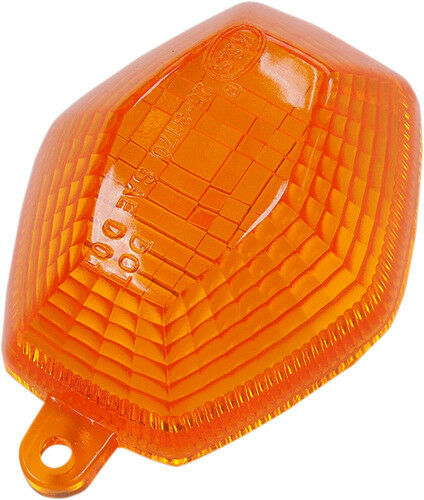 K/&S TechnologiesTurn Sig Suz Rep Lens Cl253170C 25-3170 2020-1019