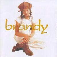 Brandy - Brandy [new Cd] on Sale