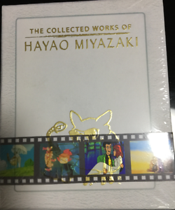 The-Collected-Works-of-Hayao-Miyazaki-11-Movies-Exclusive-Content-Box-Set-Sealed