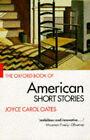 The Oxford Book of American Short Stories by Oxford University Press (Paperback, 1994)