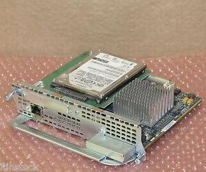 MOTORE-Cisco-NM-CE-BP-80G-K9-contenuto-di-rete-modulo-CCNA-CCNP-CCIE