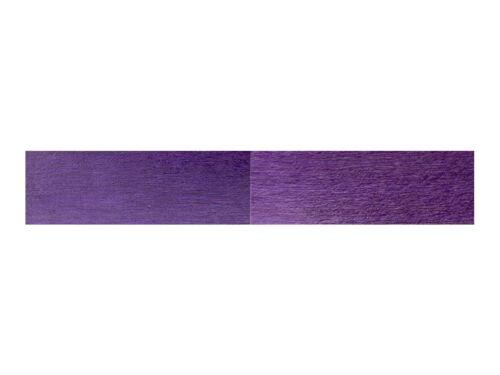 alcool ou soluble dans l/'eau 14g, 1//2oz Dartfords aniline dye poudre