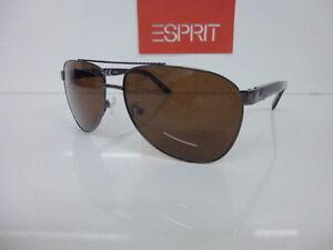 Originale Sonnenbrille ESPRIT, ET 17780 535 mit orig. Etui