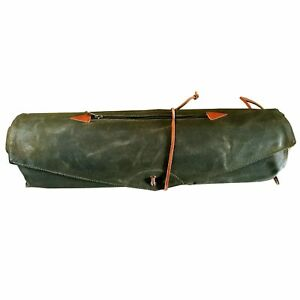 Tackle-Waxed-Canvas-Roll-Up-Stick-Case-Forest-Green