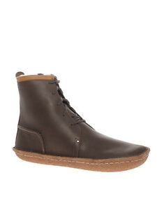 10 Hommes Uk 9 Clarks 12 Originals 11 Doublure Marron G X Rainfall Chaude Desert 6 RqZ1nv