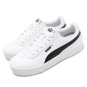 puma carina l white,Boutique Officielle