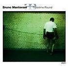Bruno Mantovani - Troisieme Round (2004)