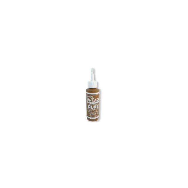 Impex HT1780 | Hi Tack Original Gold All Purpose Glue/Adhesive | 115ml