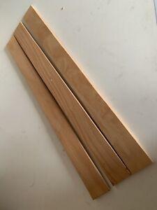 Lot-de-3-Lattes-pour-Sommier-Lit-Pliant-Clic-clac-57-3x5-2x0-8cm