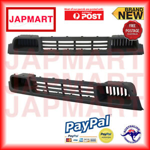For-Volkswagen-Transport-T5-Bar-Insert-Front-08-04-09-09-F40-iab-5twv