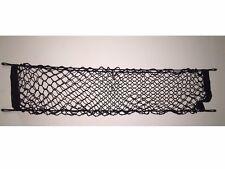 Floor Trunk Cargo Net For MERCEDES-BENZ SL400 SL500 SL550 SL63 SL65 2013 - 2016