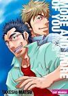 More and more of you von Takeshi Matsu (Taschenbuch)