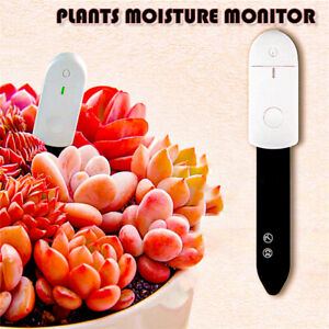 For-Xiaomi-Indoor-Greenhouse-Flower-Bonsai-Plants-Moisture-Monitor-Tester