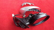 Genuine Honda Civic New Complete Door Mirror Drivers Side O/S Right 2006 > 2011
