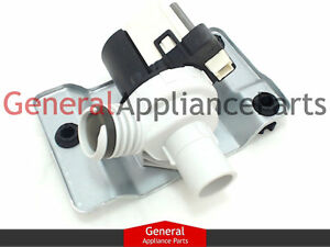 Polaris Pool Cleaner Booster Pump as well Washer Drain Hose Replacement besides Kenmore 80 Series Dryer Model Number in addition Samsung Top Load Washer Error Codes also LG Front Load Gas Dryer. on samsung washer drain pump parts