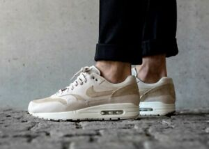 73c36647f09b1 Image is loading Nike-Air-Max-1-Premium-875844-004