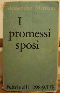 I-promessi-sposi-Manzoni-Feltrinelli-1960-prima-edizione