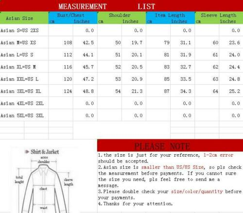 Men/'s Thicken Cardigan Knitwear Jacket Sweater Casual Fall Winter Thicken Warm