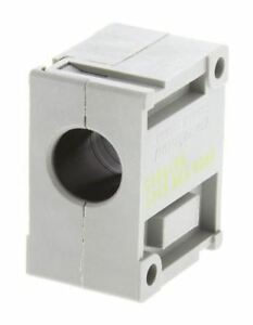 0 /â/†/' 72A Honeywell CSL Series Open Loop Current Sensor