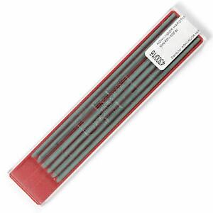 Koh-I-Noor-Technical-Coloured-Pencil-Leads-Refills-4300-Assorted-Colours