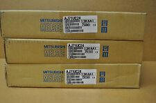 Mitsubishi Melsec AJ71UC24 Comm Card
