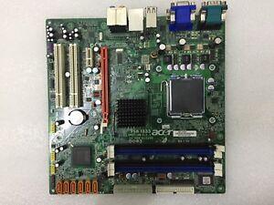 Acer Veriton M670G 64x