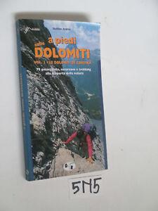 A-PIEDI-SULLE-DOLOMITI-5N5