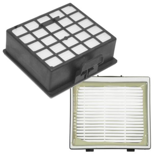 Ersatz HEPA Filter Luftfilter für Siemens Z3.0 Extreme Power VSZ3XTRM4//03