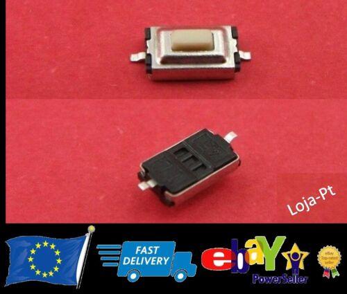 V3 3 x BMW Remote Key Fob 3 Micro Switches Unit Quantity 3 Pieces
