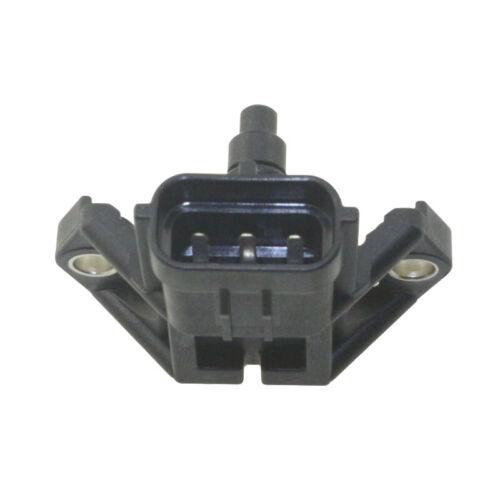 MAP Sensor For Subaru Forester Impreza Legacy Outback 2.5L 2006-2012 22627AA470