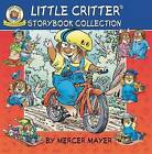Little Critter Storybook Collection by Mercer Mayer (Hardback, 2005)