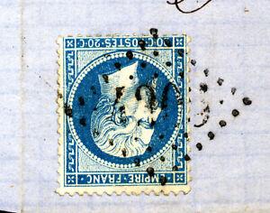 FRANCE-22-GC-4306-VITRY-SEINE-TRES-BEAU-VARIETE-lune-derriere-la-tete-Indice-7
