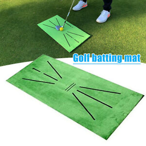 Golf-Training-Mat-for-Swing-Detection-Batting-Golf-Practice-Training-Aid-Game