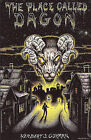 The Place Called Dagon (Lovecraft's Library) by Herbert Gorman (Paperback / softback, 2000)