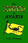 The Scorpion of Avaris by W.S. Drinnan (Paperback, 2001)