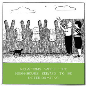 Relations-With-Neighbours-Funny-Fred-Birthday-Card-Rupert-Fawcett-Humour-Cards