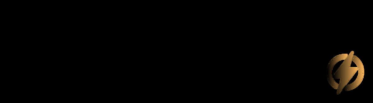 jkautopartsbatteries