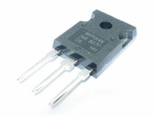 IRFP064 N-FET 55V 110A MOSFET IRF064N