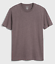 Banana-Republic-Homme-A-Encolure-Ras-du-cou-a-manches-courtes-Premium-Wash-Tee-T-Shirt-S-M-L-XL miniature 24