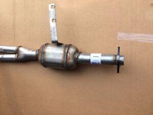 Catalytic-Converter-Fits-1990-1993-Suzuki-Sidekick