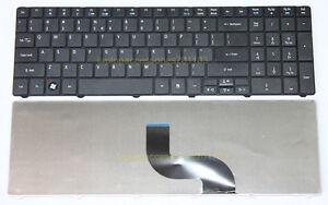 new for gateway nv59c nv59c63u nv59c65u nv59c66u nv59c69u series rh ebay com Gateway NV59C Keyboard Gateway NV78