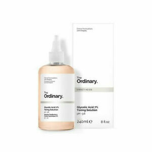 The-Ordinary-Glycolic-Acid-7-Toning-Solution-240ml-Glycolic-Acid-Toner