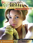 Digital Portrait Photography: Art, Business and Style by Steve Sint (Paperback, 2009)