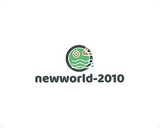 newworld-2010