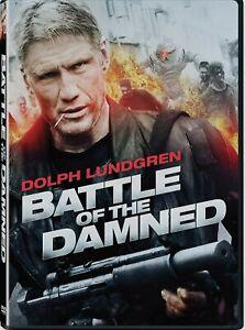 NEW-DVD-BATTLE-of-the-DAMNED-Dolph-Lundgren-Melanie-Zanetti-Matt-Doran