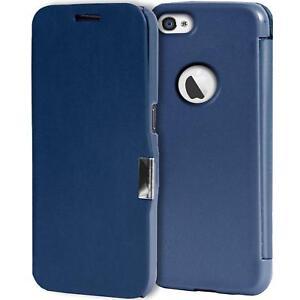 Schutzhuelle-fuer-Apple-iPhone-4-4S-Huelle-Case-Klapphuelle-Handy-Tasche-Schale