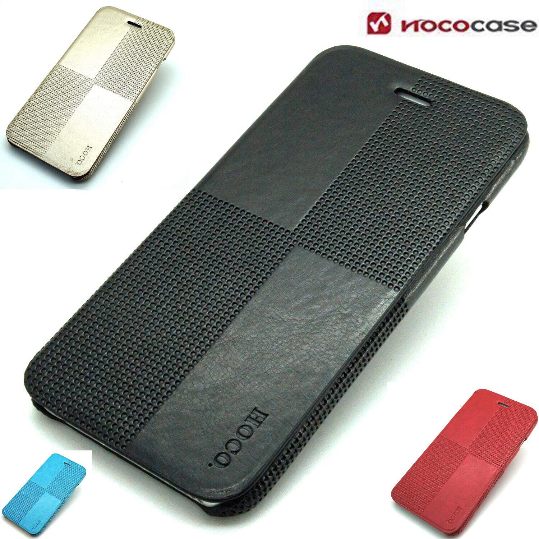 custodia wallet iphone 6s plus